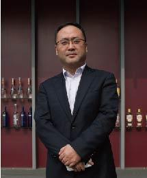 Shengtao Gao