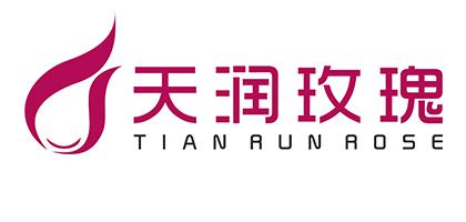 甘肃东方天润玫瑰科技发展有限公司