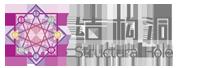 结构洞智能系统-杭州凯泰结构洞科技有限公司