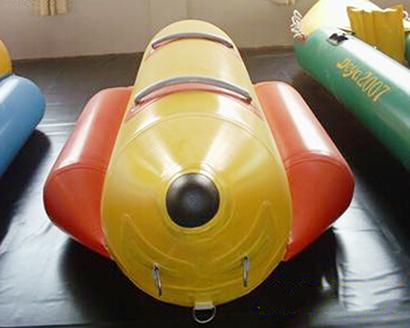 F-SG-BN2 banana boat
