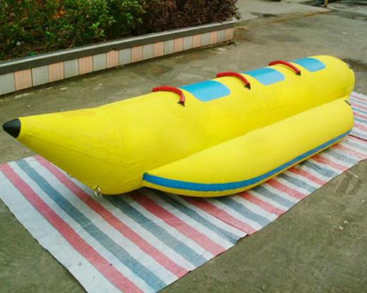 F-SG-BN3 banana boat