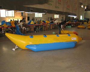 F-SG-BN4 banana boat