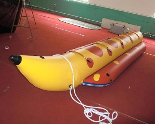F-SG-BN5 banana boat