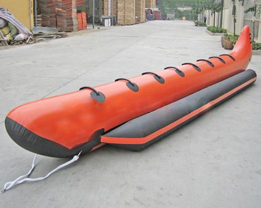 F-SG-BN8 banana boat
