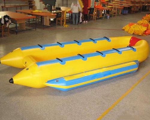 F-SG-BN5 + 5 banana boat