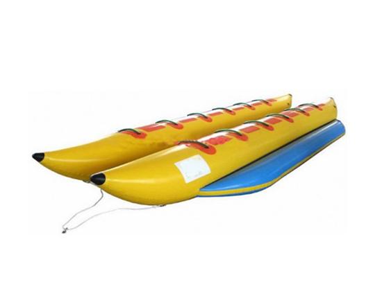 F-SG-BN6 + 6 banana boat