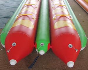 F-SG-BN7 + 7 banana boat