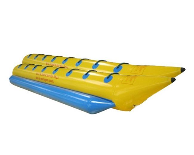 F-SG-BN8 + 8 banana boat