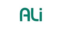 Ali(扬智)