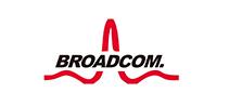Broadcom(博通)