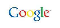 GOOGLE(谷歌)