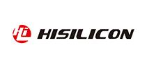 HiSilicon(海思)