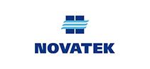NOVATEK(联咏)