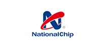NationalChip(国芯)