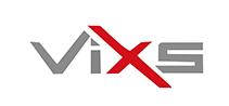 ViXS System