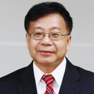 Daotian Fu, PhD