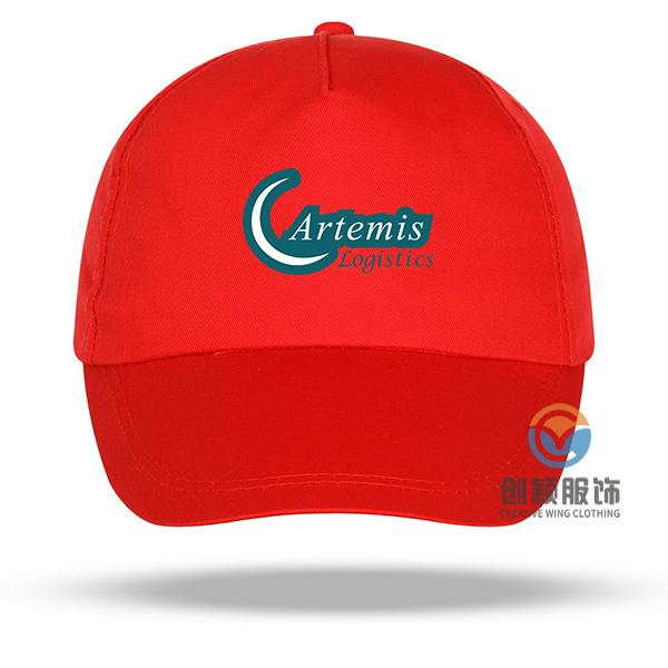 宣传帽子定制
