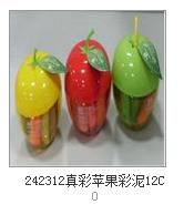 亚博体育官方下载242312苹果彩泥
