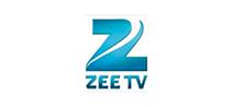 Zee(印度)