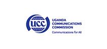 乌干达通信委员会