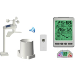 FT0200 Professional Weather Station