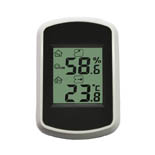 FT0042 Thermo-hygrometer