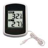 FT0041 Wired Thermometer