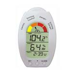 FT001 Heat Index Meter