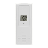 FT007T Thermometer Sensor