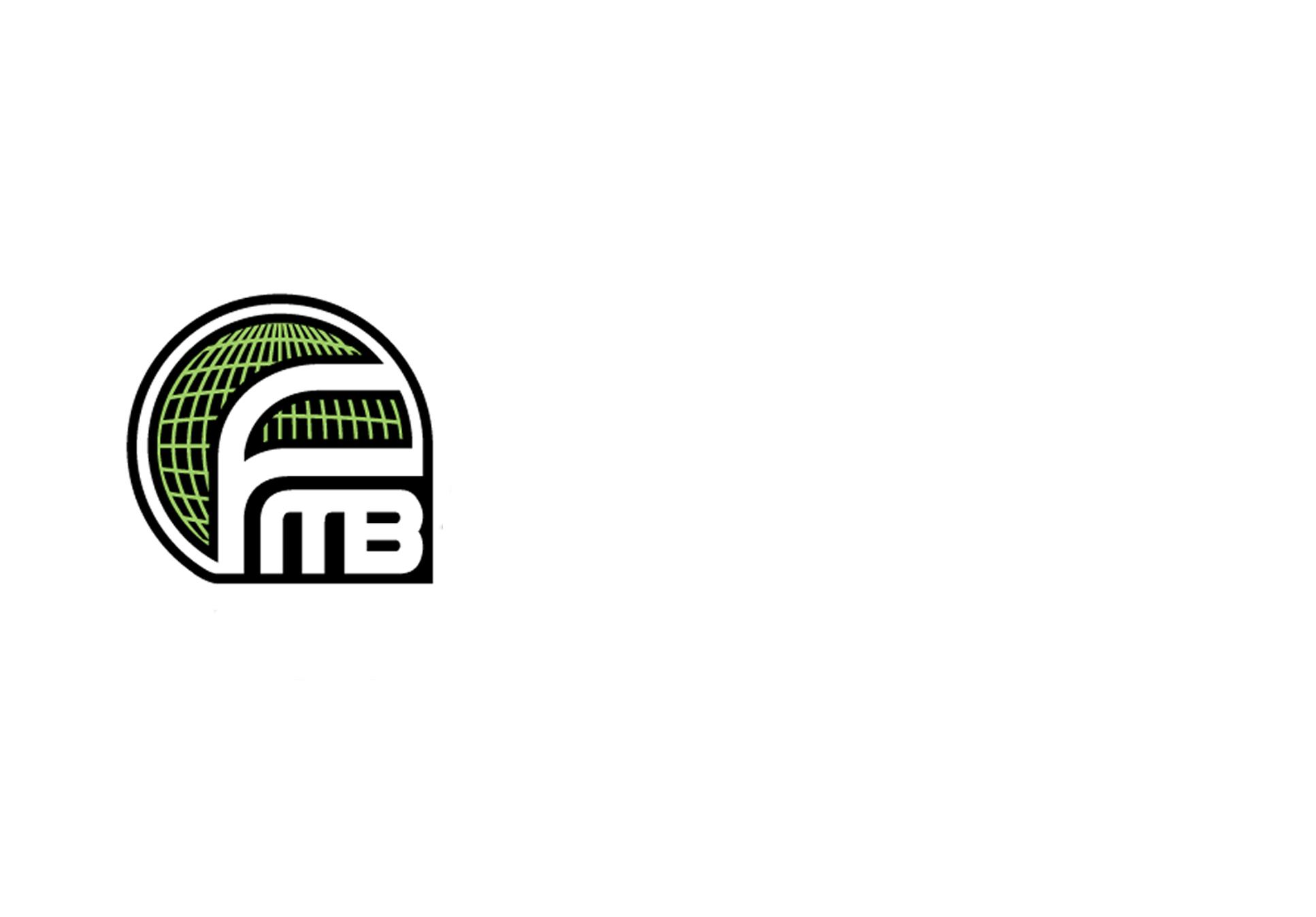 FMB中国站