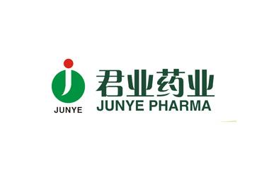 浙江君业药业有限公司