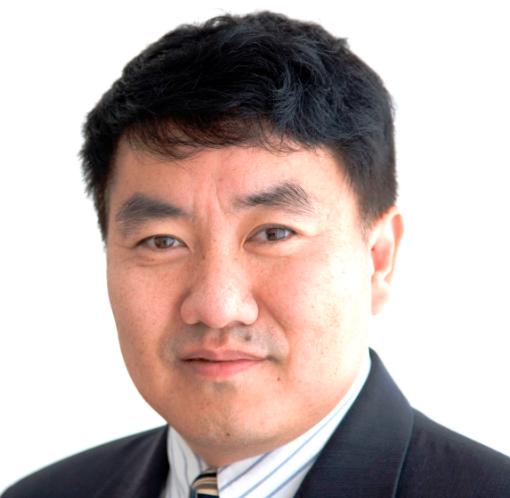 NICK ZHANG, PhD