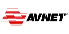 https://www.avnet.com/wps/portal/apac/