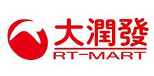 http://www.rt-mart.com.cn/