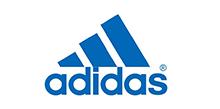 https://www.adidas.com.cn/?cm_mmc=AdieSEM_Baidu-_-