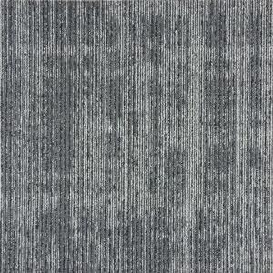 丙纶-PVC底-落星田