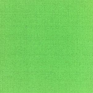 丙纶-沥青底-江河