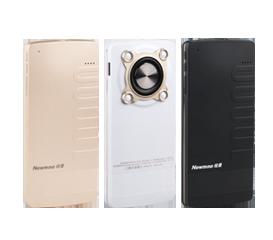 S1  Bluetooth Loudspeaker Power Bank