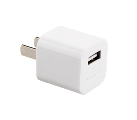 AD107 Single USB Power Adapter