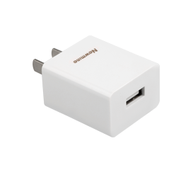 AD211 Single USB Power Adapter