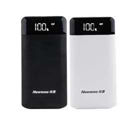 M20  20000mAh High Quality Power Bank
