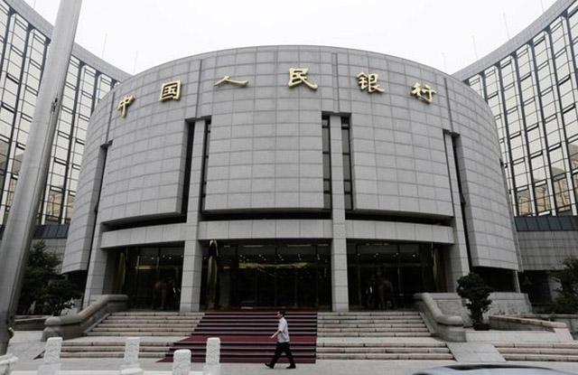 【政策】央行发布报告:互联网金融监管再升级