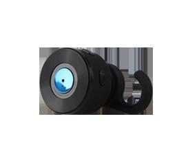 H01  Mini Bluetooth Earphone
