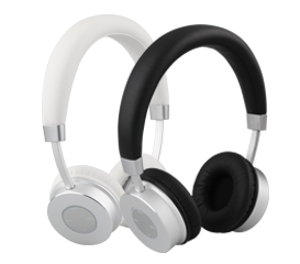 X70 Bluetooth Music Headphone