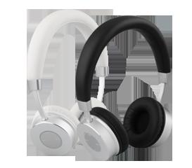 X70 头戴式蓝牙音乐耳机