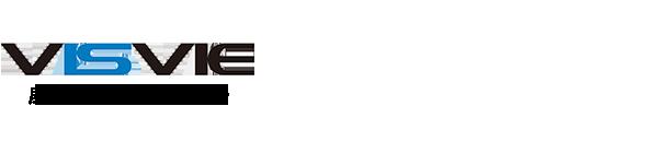电压检测IC-深圳市威尔迈电子有限公司