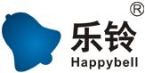 深圳市乐铃科技有限公司