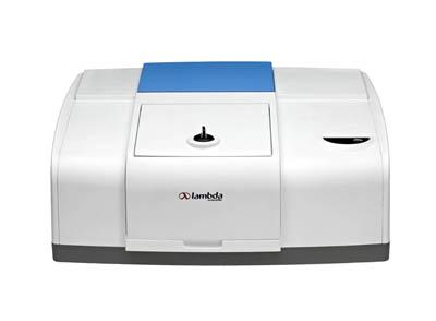 LIIR-20型结石红外光谱自动分析系统