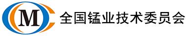 湖南久丰国际商品现货交易市场有限公司