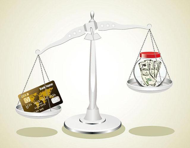 【政策】互联网金融监管再放大招,互金平台无照时代将过去